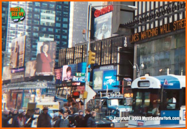 Top nyc tickets broadway shows sports teams attractions music