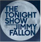 Picture of The Tonight Show starring Jimmy Fallon