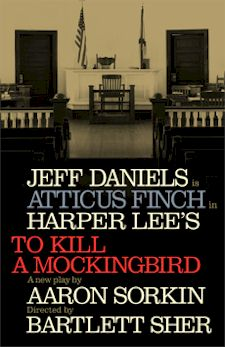 to kill a mocking-bird