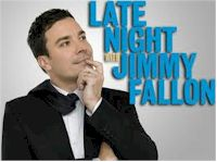 Picture of Late Night With Jimmy Fallon