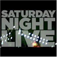 Picture of Saturday Night Live