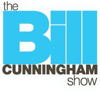 Picture of The Bill Cunningham Show