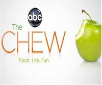 Picture of The Chew