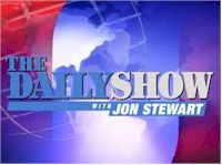 Picture of The Daily Show With Jon Stewart