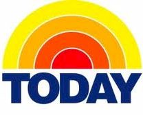 Picture of The Today Show