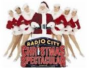 Tickets for 2015 Radio City Christmas Spectacular