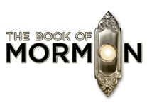 Purchase Book of Mormon Tickets