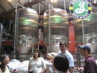 Book Brewery and Beer-Tasting Tour in Brooklyn Now!