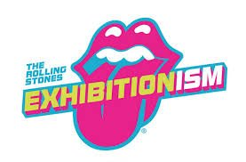Rolling Stones Exhibitionism at Discovery Times Square NYC