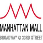 New York City Malls - Manhattan Mall