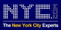 NYC.com Nightlife Guide