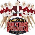 Find Radio City Christmas Spectacular Tickets