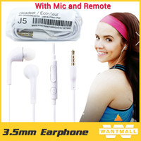 choosing a good earphone for tourism NYC
