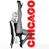 Broadway Show - Chicago - The Musical Picture