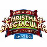 Holiday Show Tickets - Radio City Christmas Spectacular