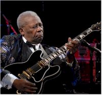 Picture of B.B. King Blues Club - New York - New York, NY