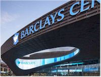 Picture of Barclays Center - New York, NY