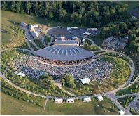 Picture of Bethel Woods Center for the Arts - New York, NY
