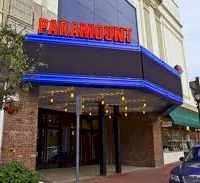 Picture of The Paramount - New York, NY