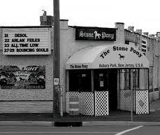 Picture of The Stone Pony - New York, NY